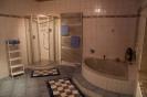 Badezimmer_3