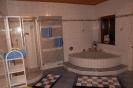 Badezimmer_7