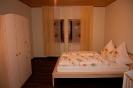 Schlafzimmer _12