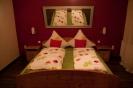 Schlafzimmer _2