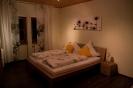 Schlafzimmer _4