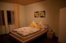 Schlafzimmer _8